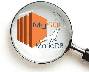 mysql performance tuning tools